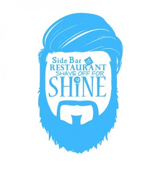 Shave Off for SHiNE Image