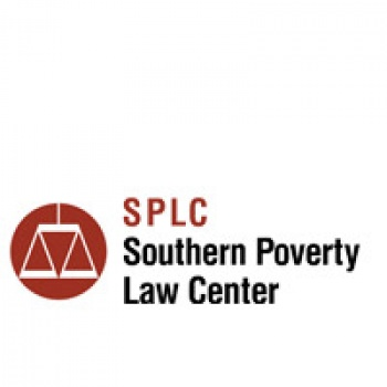 Kelly & Joseph 's Charity Wedding Registry Benefiting the Southern Poverty Law Center