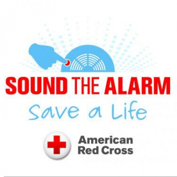 Sound the Alarm - Save A Life