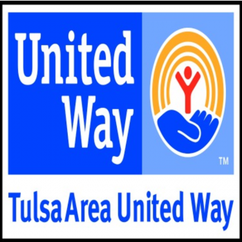 TULSA AREA UNITED WAY