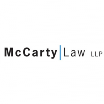 McCarty Law for Jake's Diapers