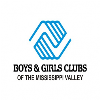 BOYS & GIRLS CLUBS OF THE MISSISSIPPI VALLEY