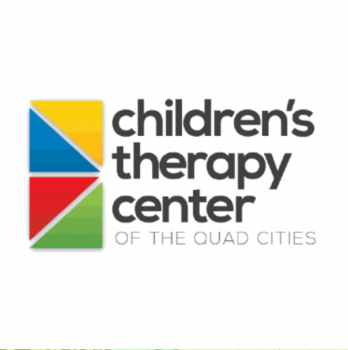 THE CHILDREN'S THERAPY CENTER OF THE QUAD CITIES, NFP
