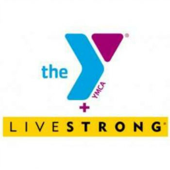 LIVESTRONG AT THE YMCA SCOTT COUNTY & TWO RIVERS