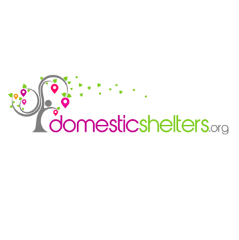 DomesticShelters.org, a service of Theresa's Fund