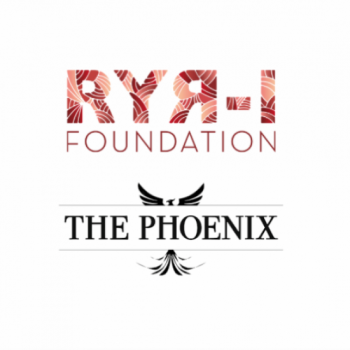 RYR-1 FOUNDATION DOCUMENTARY PREMIER: COCKTAILS AND FOOD