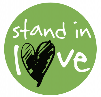 Stand In Love