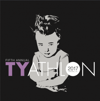5th Annual TYathlon