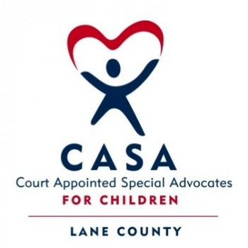 CASA FOR CHILDREN EUGENE MARATHON 2017