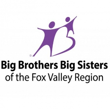 Big Brothers Big Sisters of the Fox Valley Region