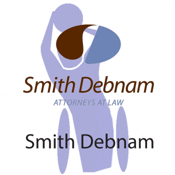 Smith Debnam - 2017 August Madness