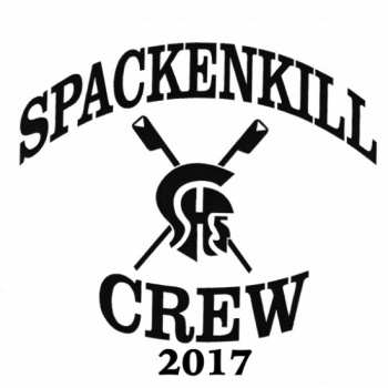 Spackenkill Erg-A-Thon 2017