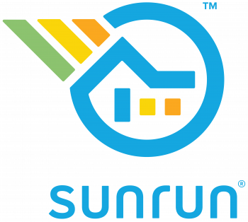 Team Sunrun