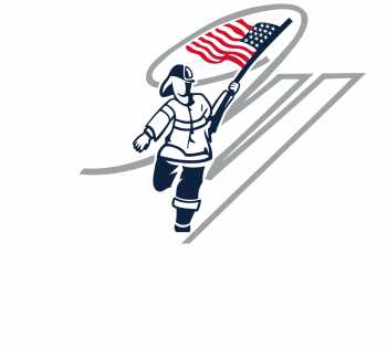 Platinum Fitness Fundraiser for Tunnels to Towers