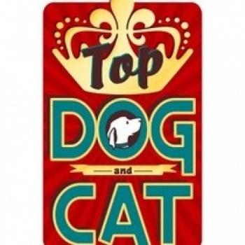 2017 Top Dog & Cat Campaign