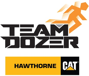 "SoCal Ragnar Hawthorne ""Team Dozer"" Fundraiser for Boys & Girls Club of Greater San Diego Image"