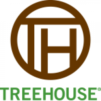 TreeHouse Inc.