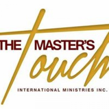 The Master's Touch INTL Ministries