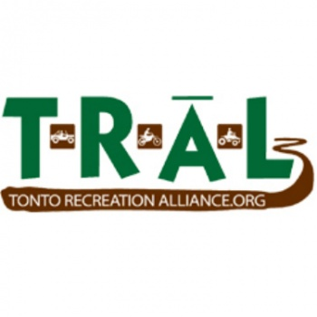 Tonto Recreation Alliance