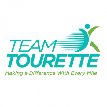 Tourette Association of America NYC 2017