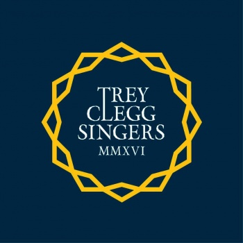 The Trey Clegg Singers, Inc.