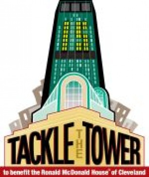 Tackle the Tower