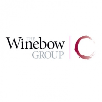 The Winebow Group (HQ) Image