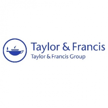 Taylor & Francis 2017 Operation Backpack Fundraiser