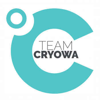 CRYOWA of CryoSpaIowa.com