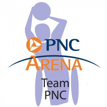 Team PNC - 2017 August Madness