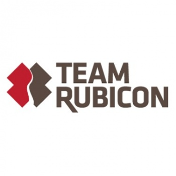 Team Rubicon - World's Toughest Mudder 2017