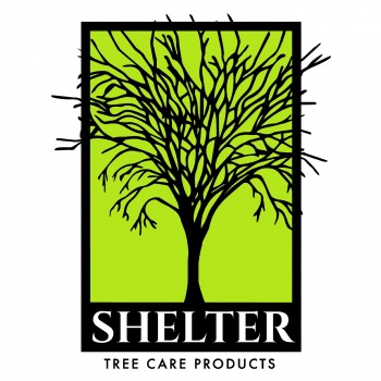 Team SHELTER Tree 2017