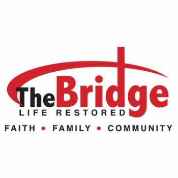 The Bridge's 2017 Matching Funds Campaign