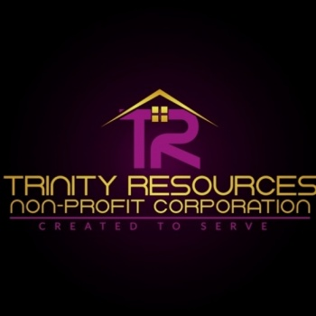 Trinity Resources Non-Profit Corporation