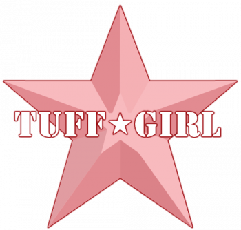 Tuff Girl Fitness Fundraiser For Hurricane Harvey Victims