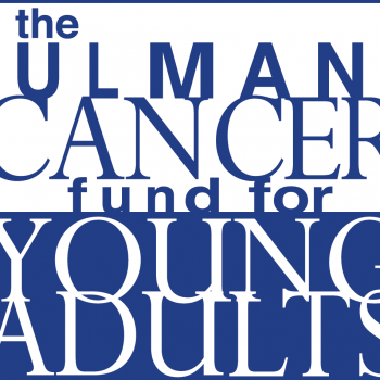 Ulman Cancer Fund's 2017 TCS New York City Marathon Team