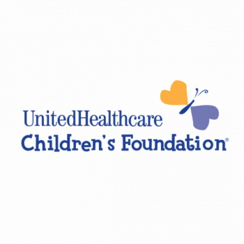 David Sann - UnitedHealthcare Childrens Foundation