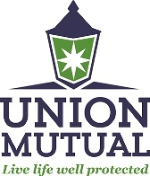 Team Union Mutual 2017