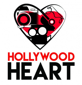Hollywood HEART's Spring 2017 Arts & Resiliency Celebration