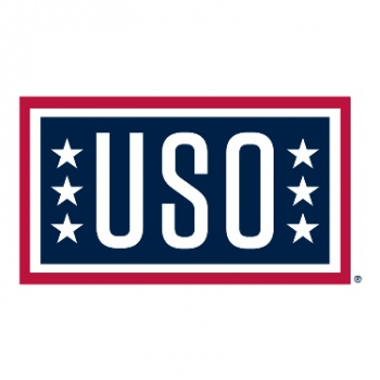Team USO: 2017 San Francisco Marathon  Image
