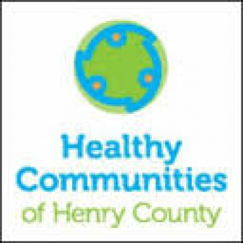 Healthy Communities of Henry County