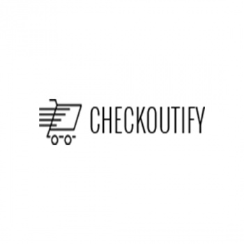 Checkoutify - World First Checkout Recovery Apps for Ecommerce Store