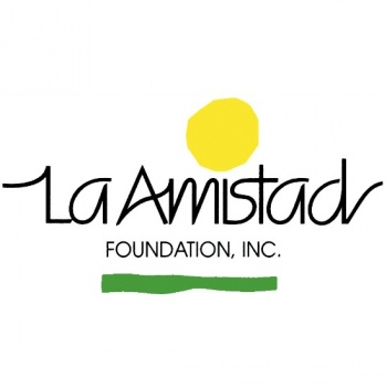 La Amistad Foundation, Inc. Shop For A Cause