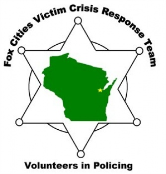 Fox Cities Victim Crisis Response Team