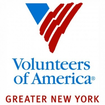 * VOA OPERATION BACKPACK TEAM (General Donations)