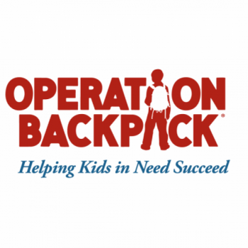 Macmillan Learning - Operation Backpack