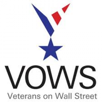 VOWS for Veterans