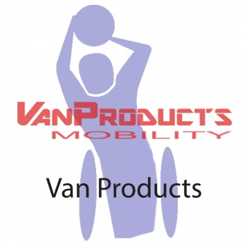 Van Products - 2017 August Madness Team