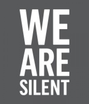 Simcoe Composite School We are Silent Fundraiser