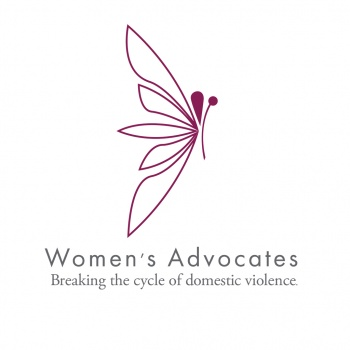 Women's Advocates Purple Purse Fundraiser Image